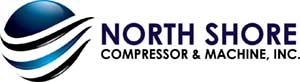 North Shore Compressor Store