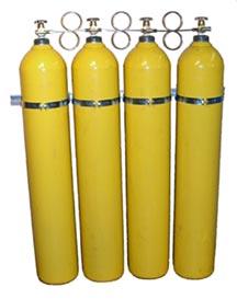 High Pressure Air Compressors North Shore Compressor